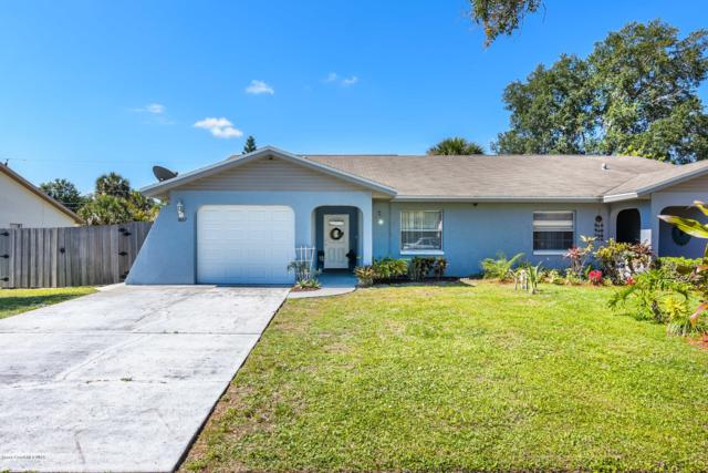 1657 Bruman, Melbourne, FL 32935 (MLS #846040) :: Pamela Myers Realty
