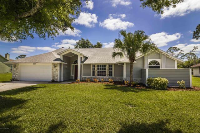 4089 Mallard Drive, Melbourne, FL 32934 (MLS #846062) :: Premium Properties Real Estate Services
