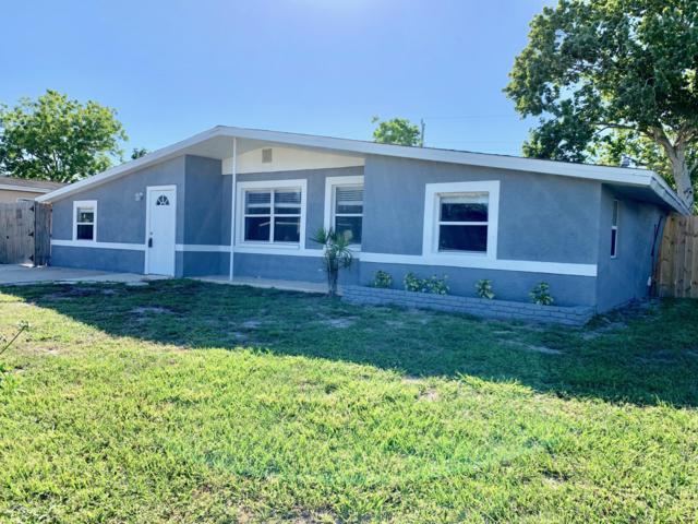2210 Allan Adale Road, Melbourne, FL 32935 (MLS #846083) :: Premium Properties Real Estate Services