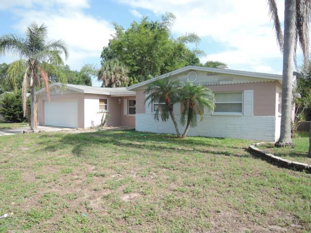 23 E Brandy Lane, Merritt Island, FL 32952 (MLS #847272) :: Premium Properties Real Estate Services