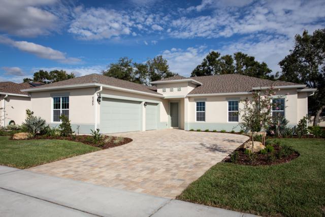 4395 Negal Circle, Melbourne, FL 32901 (MLS #847385) :: Premium Properties Real Estate Services