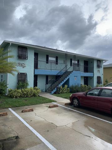4150 Barna Avenue, Titusville, FL 32780 (MLS #847764) :: Pamela Myers Realty