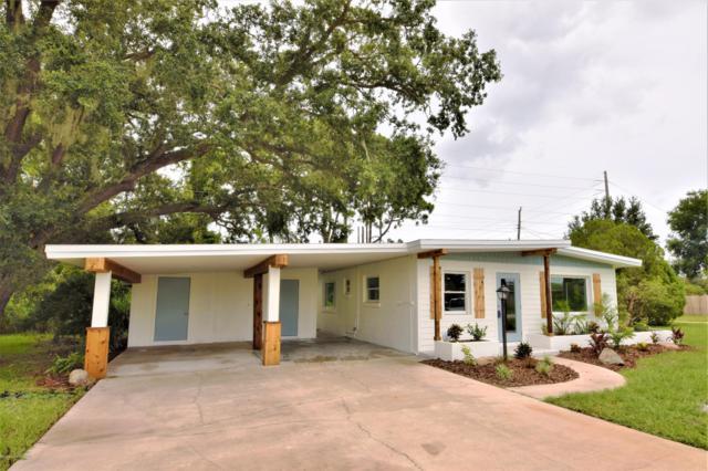 1008 Green Road, Rockledge, FL 32955 (MLS #847920) :: Pamela Myers Realty