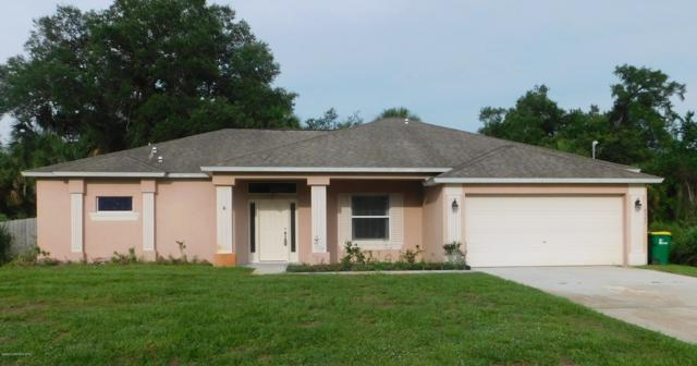 6345 Ainsworth Road, Cocoa, FL 32927 (MLS #847931) :: Pamela Myers Realty