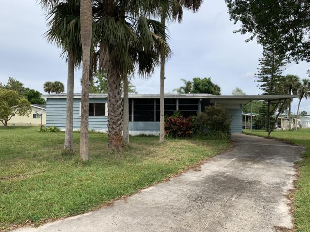 4014 Edgewood Place, Cocoa, FL 32926 (MLS #847994) :: Premium Properties Real Estate Services