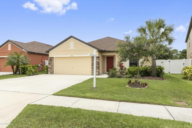4500 Millicent Circle, Melbourne, FL 32901 (MLS #848053) :: Premium Properties Real Estate Services