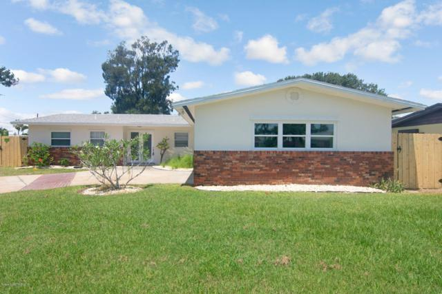 116 Anona Place, Indian Harbour Beach, FL 32937 (MLS #848104) :: Premium Properties Real Estate Services