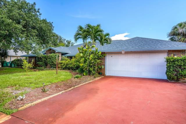 284 Sand Dollar Road, Indialantic, FL 32903 (MLS #848187) :: Premium Properties Real Estate Services