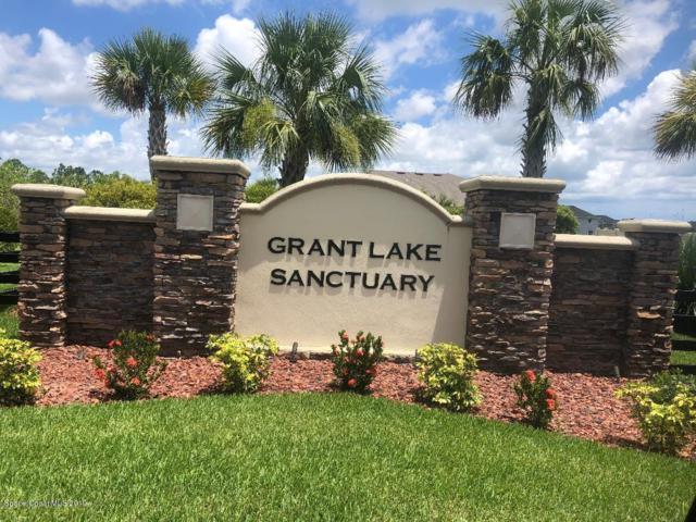 2018 Birdland Place, Grant Valkaria, FL 32949 (MLS #848188) :: Premium Properties Real Estate Services