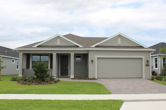 3028 Addison Drive, Melbourne, FL 32940 (MLS #848205) :: Premium Properties Real Estate Services
