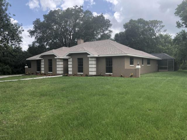 4400 Country Road, Melbourne, FL 32934 (MLS #848214) :: Premium Properties Real Estate Services