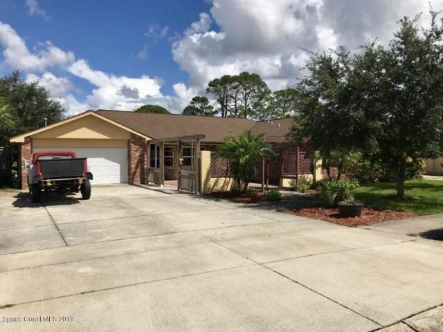 4295 Lauren Lane, Titusville, FL 32780 (MLS #848249) :: Premium Properties Real Estate Services