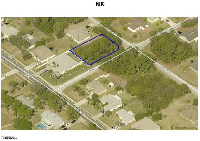 1798 SE Wapello Avenue, La Crosse, FL 32658 (MLS #848269) :: Pamela Myers Realty