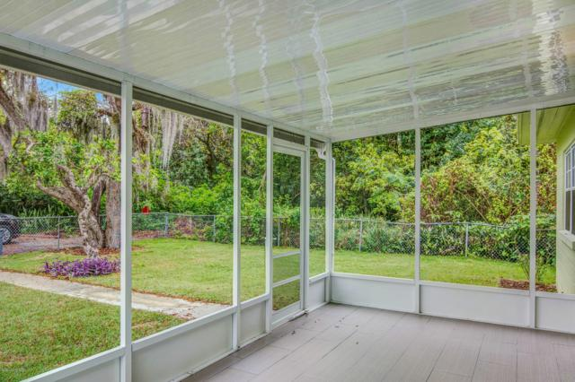 211 Gainey Lane, Melbourne, FL 32935 (MLS #848271) :: Premium Properties Real Estate Services