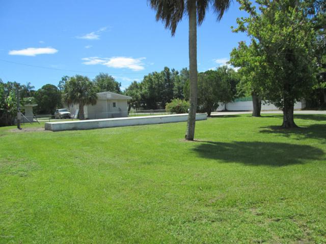 3675 American Drive, Melbourne, FL 32904 (MLS #848388) :: Pamela Myers Realty