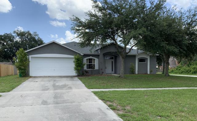 4535 Curtis Boulevard, Cocoa, FL 32927 (MLS #848393) :: Pamela Myers Realty