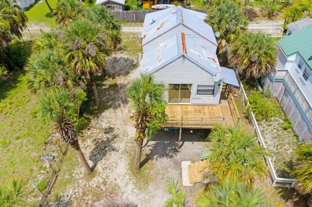 45 Vip Island B, Grant Valkaria, FL 32949 (MLS #848709) :: Pamela Myers Realty