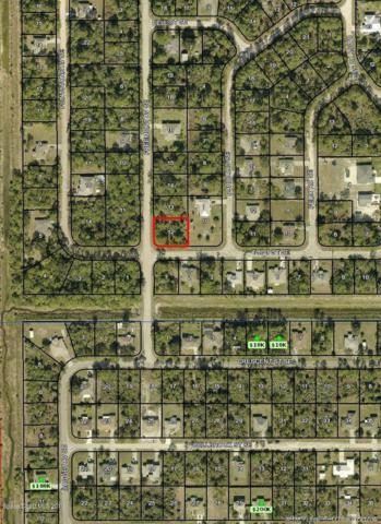2793 Freemont (Corner Of Todd St.) Avenue SE, Palm Bay, FL 32909 (MLS #848716) :: Pamela Myers Realty
