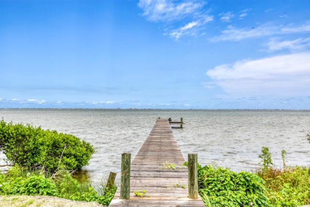 5665 S Tropical Trail, Merritt Island, FL 32952 (MLS #848760) :: Armel Real Estate