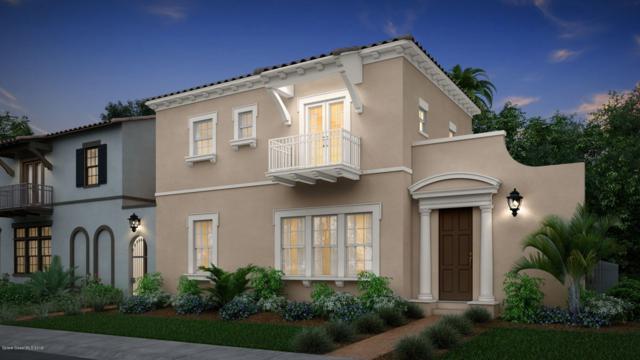 2252 Addison Drive, Melbourne, FL 32940 (MLS #848779) :: Armel Real Estate