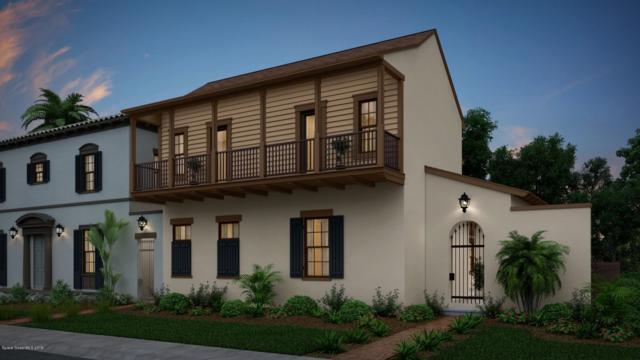Address Not Published, Melbourne, FL 32940 (MLS #848783) :: Armel Real Estate