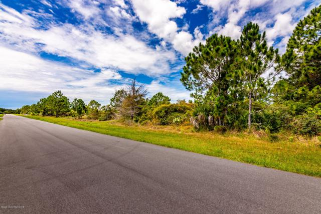 Tbd Unknown, Micco, FL 32976 (MLS #848819) :: Armel Real Estate