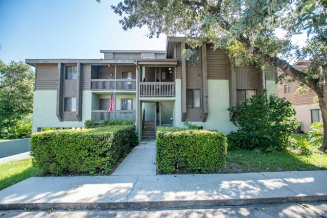 3091 Finsterwald Drive, Titusville, FL 32780 (MLS #849062) :: Pamela Myers Realty