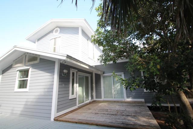 16 Vip Island Island A, Grant Valkaria, FL 32949 (MLS #849460) :: Armel Real Estate