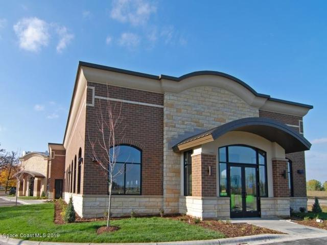 0 Hwy A1a, Cape Canaveral, FL 32920 (MLS #849593) :: Premium Properties Real Estate Services