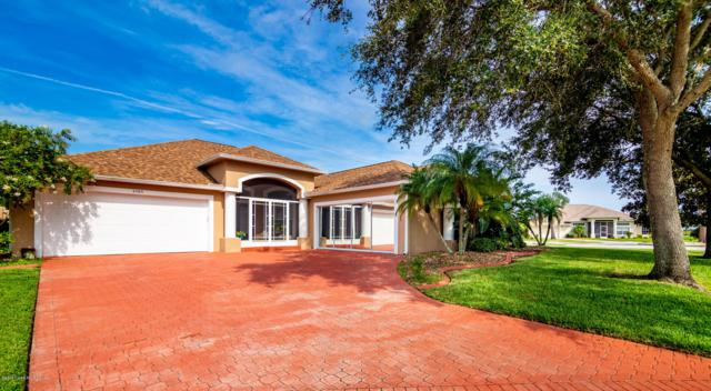 2595 Canterbury Circle, Rockledge, FL 32955 (MLS #850181) :: Pamela Myers Realty