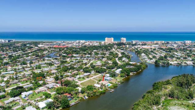 748 Nassau Road, Cocoa Beach, FL 32931 (MLS #850326) :: Premium Properties Real Estate Services