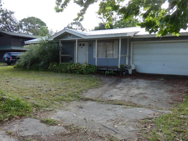 6165 Alden Avenue, Cocoa, FL 32927 (MLS #850398) :: Premium Properties Real Estate Services