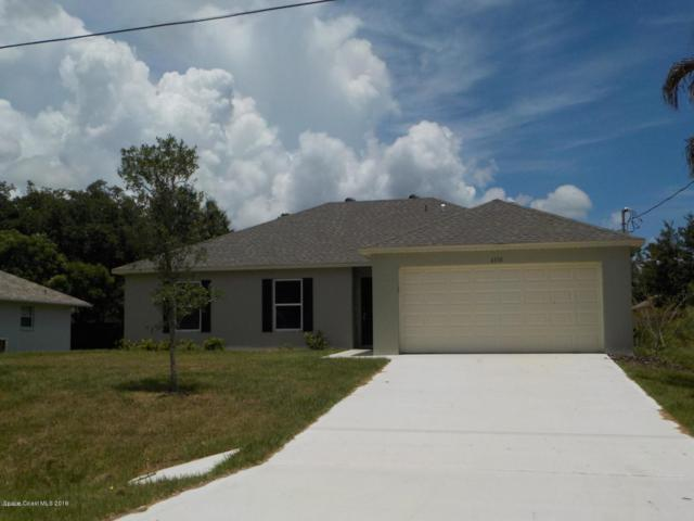 6110 Allmont Street, Cocoa, FL 32927 (MLS #850519) :: Premium Properties Real Estate Services