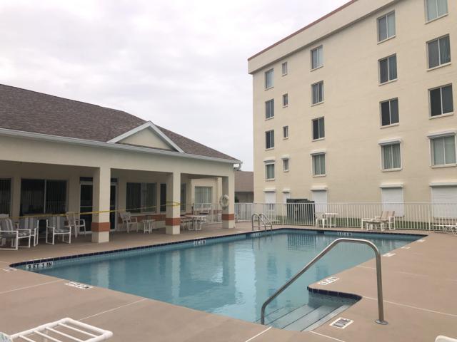 1410 Huntington Lane #1302, Rockledge, FL 32955 (MLS #850520) :: Premium Properties Real Estate Services