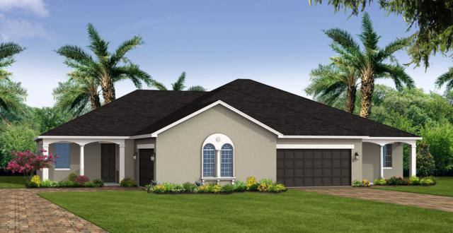 7625 Wyndham Drive, Melbourne, FL 32940 (MLS #850688) :: Premium Properties Real Estate Services