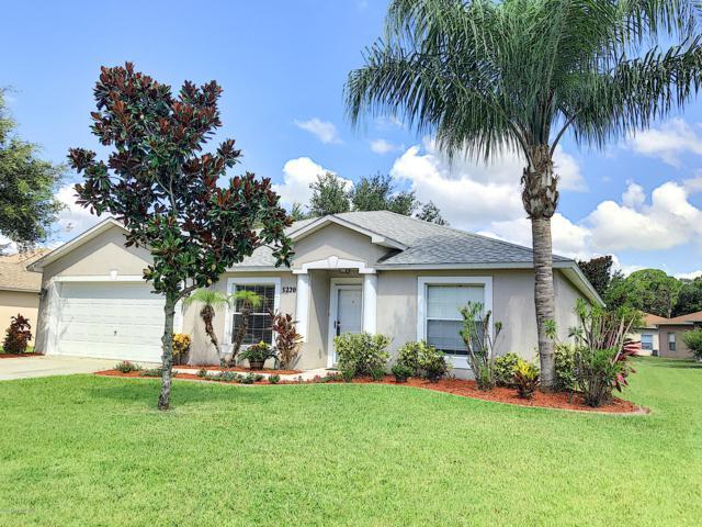 5220 Cinnamon Fern Boulevard, Cocoa, FL 32927 (MLS #850860) :: Pamela Myers Realty
