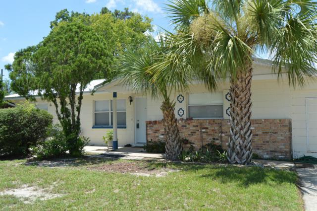 1404 Lark Court, Titusville, FL 32780 (MLS #850885) :: Pamela Myers Realty