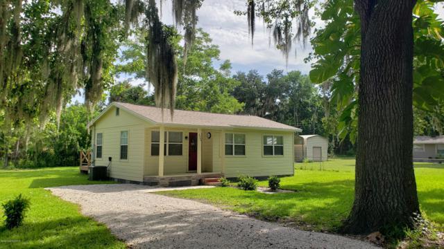 3040 Eads Court, Titusville, FL 32780 (MLS #850887) :: Pamela Myers Realty