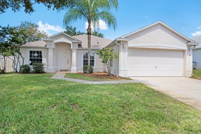 5542 Meadow Oaks Avenue, Titusville, FL 32780 (MLS #850911) :: Pamela Myers Realty