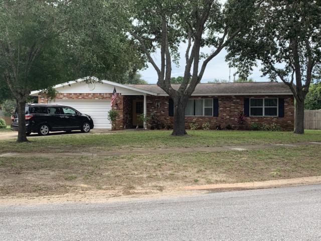 4211 Will Scarlet Drive, Titusville, FL 32796 (MLS #850941) :: Pamela Myers Realty