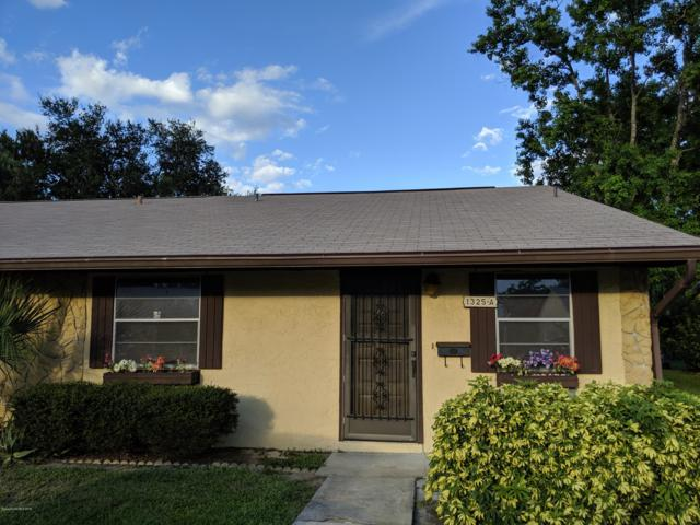 1325 Cheney Highway A, Titusville, FL 32780 (MLS #850954) :: Pamela Myers Realty