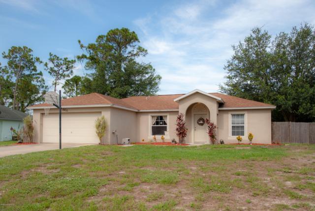 6410 Gillette Avenue, Cocoa, FL 32927 (MLS #850983) :: Premium Properties Real Estate Services