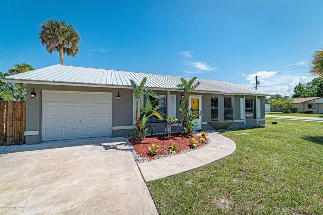 4025 Juanita Street, Cocoa, FL 32927 (MLS #850995) :: Premium Properties Real Estate Services