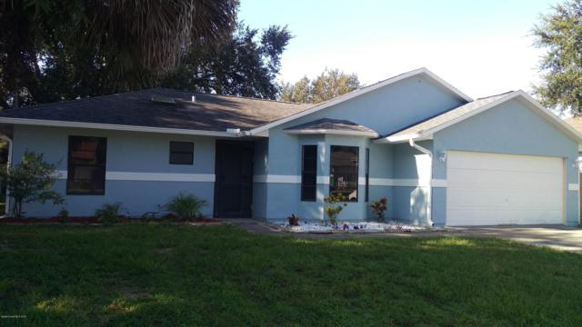 6113 Corning Road, Cocoa, FL 32927 (MLS #851122) :: Premium Properties Real Estate Services