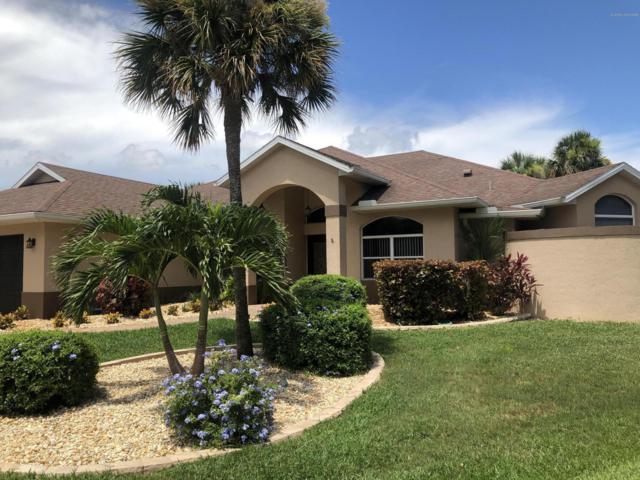635 Apache Trail, Merritt Island, FL 32953 (MLS #851190) :: Pamela Myers Realty