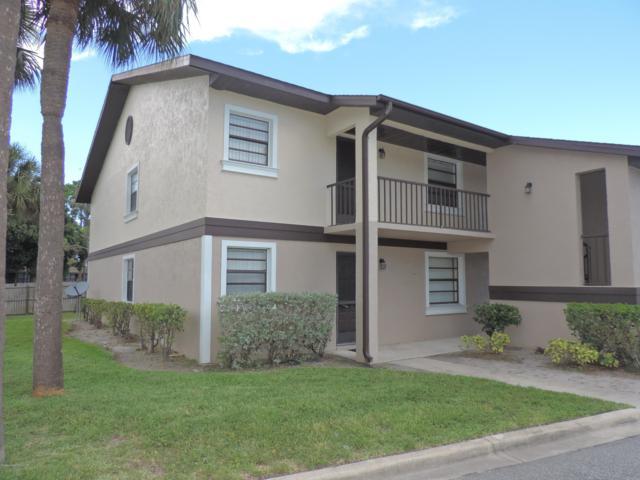 2794 Rhonda Lane, Melbourne, FL 32935 (MLS #851583) :: Pamela Myers Realty