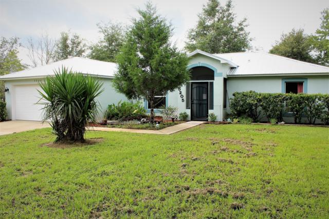 5205 Citrus Boulevard, Cocoa, FL 32926 (MLS #852333) :: Armel Real Estate