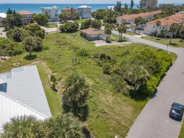 7308 Stuart Avenue, Melbourne Beach, FL 32951 (MLS #852529) :: Engel & Voelkers Melbourne Central