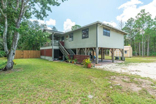 9795 78th Street, Vero Beach, FL 32967 (MLS #853021) :: Blue Marlin Real Estate