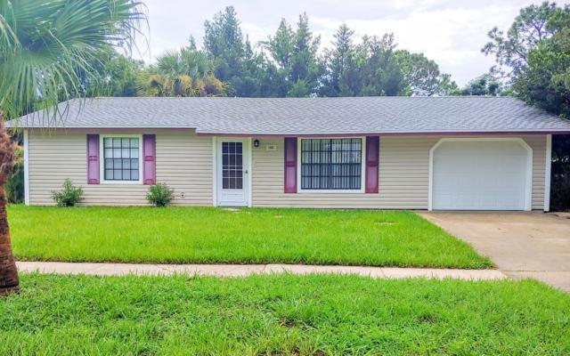 5465 Fay Boulevard, Cocoa, FL 32927 (MLS #853224) :: Premium Properties Real Estate Services